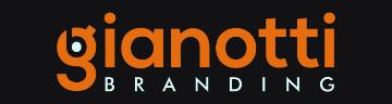 Gianotti Branding